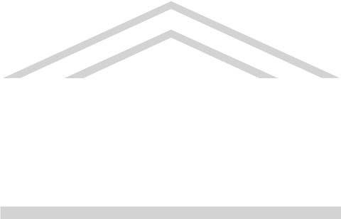 Tradecast Building Services
