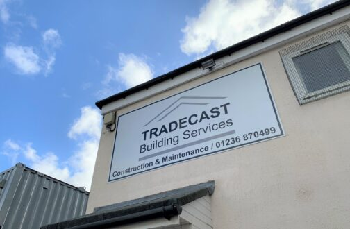 Tradecast